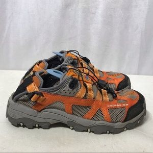 Salomon Tech Amphibian Water Shoes - Women's